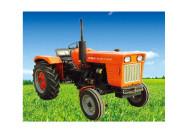 ALD-TS354拖拉机