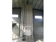 5HXG-300粮食烘干机