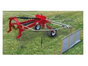 RR320旋转式搂草机