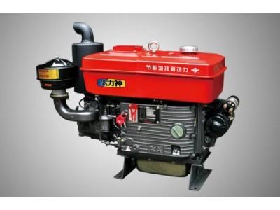 常柴单缸柴油机报价_常柴EH系列单缸柴油机-常柴单缸柴油机-报价、补贴和图片