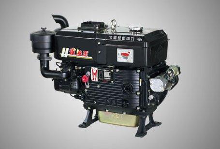 常柴单缸柴油机报价_常柴H单缸柴油机-常柴单缸柴油机-报价、补贴和图片