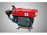 T系列单缸柴油机