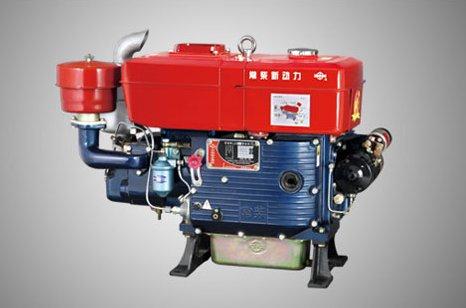 常柴单缸柴油机报价_常柴L系列单缸柴油机-常柴单缸柴油机-报价、补贴和图片