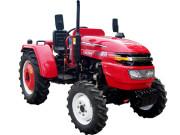 TY354轮式拖拉机