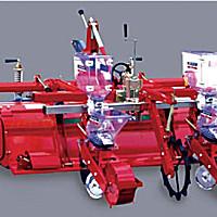 威迪1GKN230-2BXS-16旋耕播種施肥機