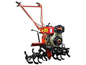 合盛1Z-105微耕机