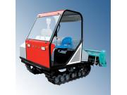 1GZ-200型履带自走式旋耕机