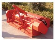 1GKF-160秸杆粉碎还田旋耕机