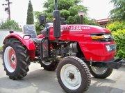 350A轮式拖拉机