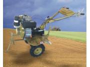 GY1WG3.5-Z微型耕耘机