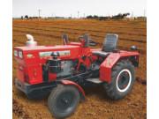 GY-280皮带传动轮式拖拉机
