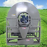 刚毅GY6CCP-110茶叶烘干机