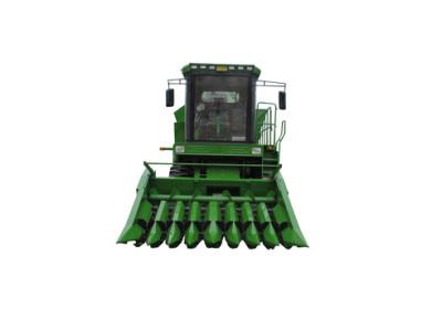 迪马8188Y玉米收割机
