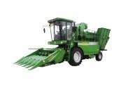 迪马5188Y玉米收割机
