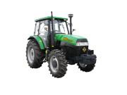 迪马DK854拖拉机
