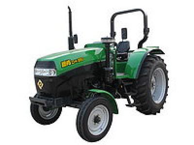 迪肯DK850拖拉機