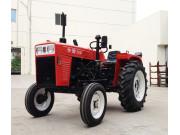 320型拖拉机