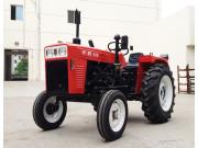 350型拖拉机