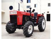 484型拖拉机