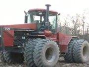 凯斯IN9170拖拉机