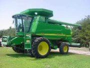 我爱迪尔和农业