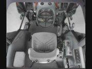 维美德A75产品图片