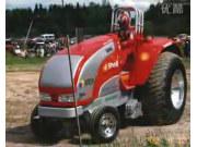 国外农机娱乐视频