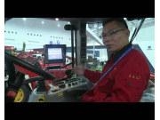 2014中国农机展-中国一拖集团有限公司