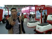 2014中國農機展-天津庫恩農業機械有限公司4