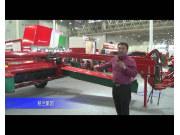 2014中国农机展-格兰集团(2)
