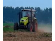 洛陽博馬農業工程有限公司產品介紹視頻