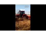 東方紅1254配套馬斯奇奧作業視頻