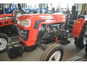 雷沃HT400拖拉机
