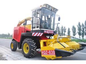 北京德乐4QZ-830 原价51.8万  活动价29.8万  仅此一台火速联系!